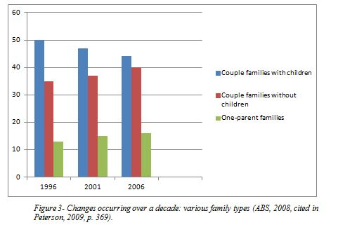 the effect of divorce Mdrc 's evaluation of mfip the different direction in the findings for the recipient and applicant groups explains the absence of an overall effect on divorce.